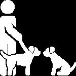 dogtraining_icon