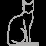 egyptiancat_icon